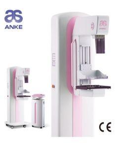 Tipo avanzato sistema mobile del carrello Xm-3000 di mammografia per strumentazione ginecologica