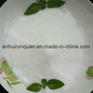 De Fabriek van China van het Chloride van het ammonium