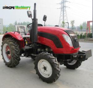 フィリピンの小さいKubotaの農場トラクターの安い価格