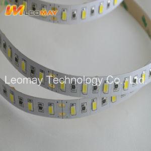 SMD 5630 Lampe flexibler Beleuchtung-Streifen mit CE&RoHS