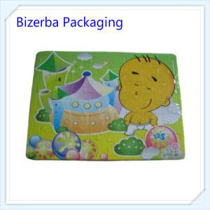 Рекламные головоломки головоломки с (BP-BC-0120)