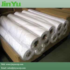 180GSM Eco溶媒印刷のための無光沢の上塗を施してある写真のペーパー