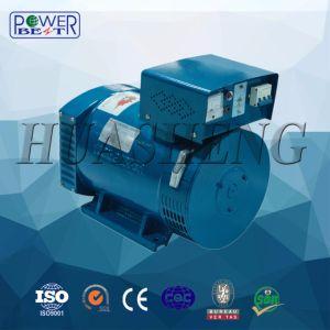 시리아 공장 가격 St 10kw 솔 다이너모 AC 전기 발전기