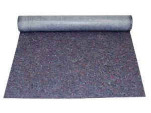 Úteis ferramentas de pintura / American Drop-Cloth impermeável