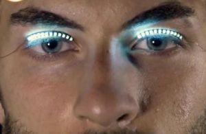Светодиод ударам плетью Manutacturer оптовая торговля через Интернет