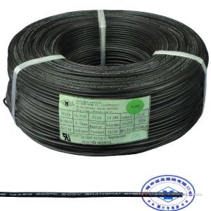 3135 Сертификация UL силиконовые провода