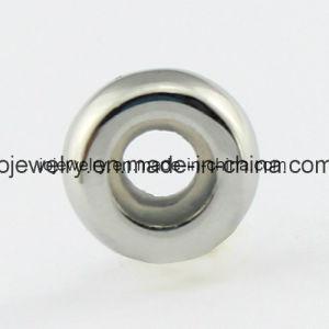 316 branelli del tappo dell'acciaio inossidabile con gomma all'interno