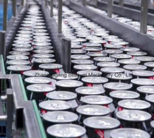 アルミニウム破裂音の缶注入口のシーラー