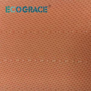 Выщелачивания угля концентрата нажмите Фильтр Фильтр ремня ткань