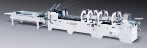 اقتصاديّة [نيكرس] مجموعة صندوق يجعل آلة ([غك-780با])