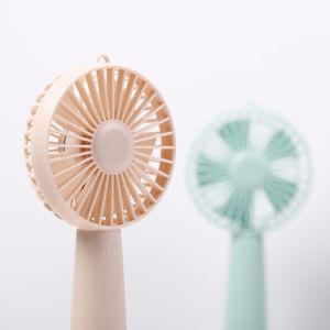 カスタムカラー1With2.3With3.2W表の立場の扇風機