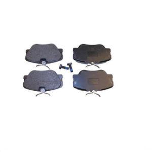 D423 0054204420 0014201220 0004209920 0014200720 0024202320 Car тормозных колодок для Мерседес тормозных колодок