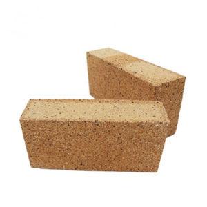 Огнеупорный шамотный кирпич для печки для выпечки хлеба