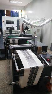 2017 Nuevo Diseño de impresión offset.