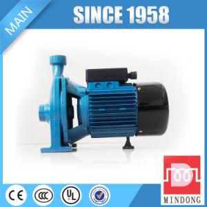 Bomba de agua del alambre de cobre Scm2 de la alta calidad el 100%