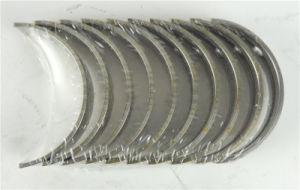 Cojinete de Cigüeñal de Isuzu para 4le2 4le1