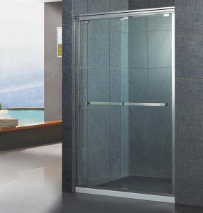 Baño con ducha (N68).