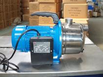 Selbstansaugende Pumpe (SGJ)