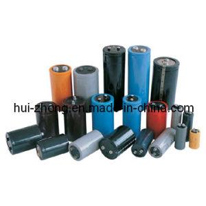 Condensatore elettrolitico di alluminio (CD282)