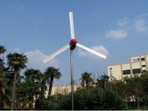 Génératrice éolienne de 300 W