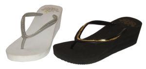 Mesdames fashion Flip Flops