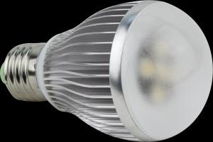 100-240V, kühles Weiß, 8 W, PROled-Beleuchtung Birne-CER Zustimmung