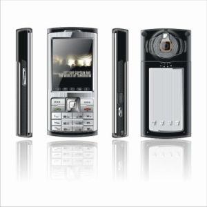 GSM Telefoon (GT700)