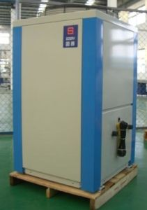 Commercial Heat Pump (RS-120Y5A/T,RS-140Y5A/T)