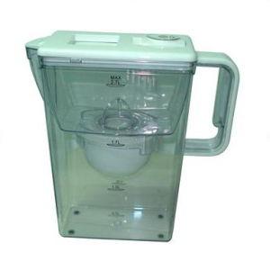 Filtro de Água (GYXW arremessador-FJ17)