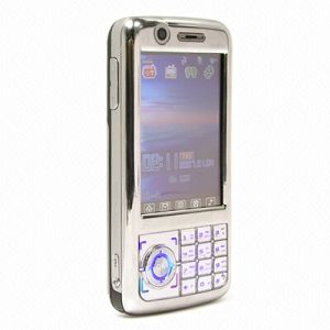 TV GSM Mobile Phone (C1000)