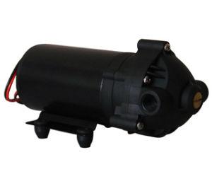 Commerciële Ro Aanjaagpomp 400G (aLS-400i)