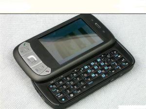 Téléphone mobile (C858)