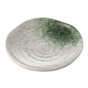 100%mélamine vaisselle-6  de la plaque (QQBKA56)