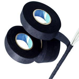 Los fabricantes Outlets aislados con PVC cinta eléctrica