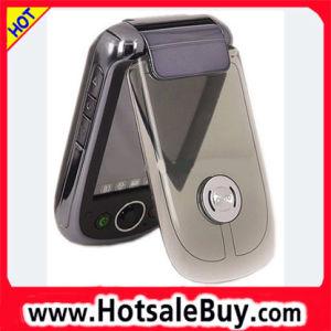 ZN4 satélite Daul Telefone celular do cartão SIM