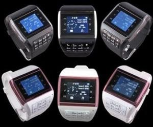 Watch Mobile (Q8)