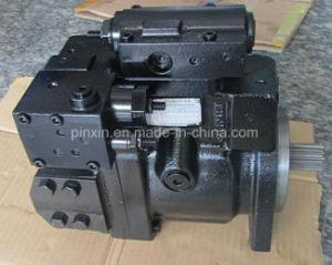 川崎の油圧ピストン・ポンプK3vl45bシリーズ油圧ポンプ