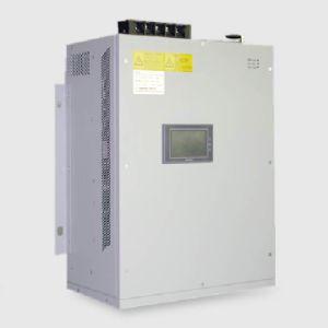 OEMのInfineon IGBT 2のDpsのコンポーネントが付いている受諾可能な空電Varの発電機