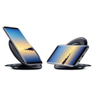 Wireless Airpower Cargador para Samsung S7 Cargador rápido