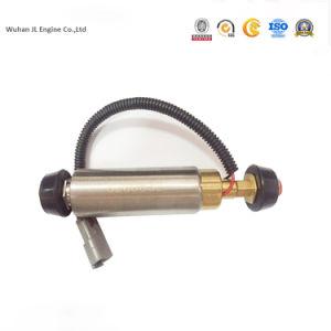 5260632電気供給Pump3968188 3955116