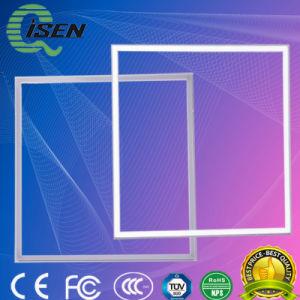72W Luz do Painel da estrutura do LED com marcação CE certificado RoHS