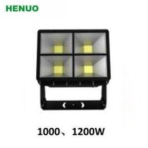 i portelli esterni di 500W 600W impermeabilizzano l'indicatore luminoso del LED