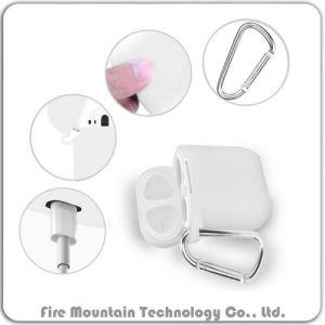 I9s de doble mini auricular inalámbrico Bluetooth con estuche de carga