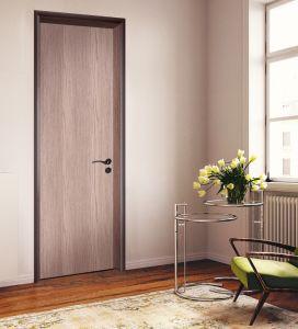 34 mod le de porte en aluminium de porte int rieure pour. Black Bedroom Furniture Sets. Home Design Ideas
