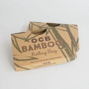 주문 형식 피자 서류상 포장 물결 모양 상자