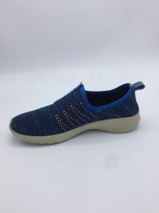 La vente de belles populaires à chaud des chaussures confortables
