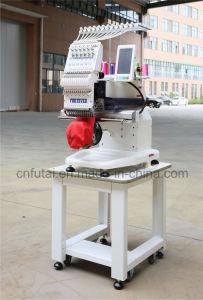 Fortever один компактный головки блока цилиндров вышивка машины для винтов с головкой под