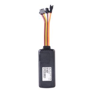 Nauwkeurige 3G /4G Lte GPS van de Auto GPS van het Voertuig van de Drijver Drijver met de Sensor van de Temperatuur (tk319-h)