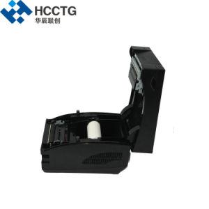 WiFi 3G Bluetooth POS 영수증 열 정제 인쇄 기계 (HDT-93I)