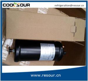 냉각 Aw 55889 1-1/8  ODF를 위한 기름 분리기